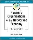 Herman: Rewiring Organizations