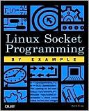 Warren Gay: Linux Socket Programming by Example