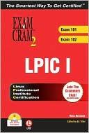 Ross Brunson: LPIC I
