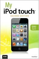 Brad Miser: My iPod touch