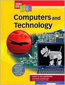 Kenneth S. Sajwan: Computers and Technology