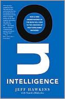 Hawkins, Jeff: On Intelligence