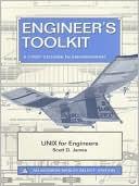 Scott James: UNIX for Engineers