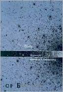 Richard Doyle: Wetwares: Experiments in Postvital Living