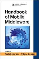 Auerbach: Mobile Middleware