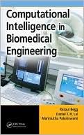 Rezaul Begg: Computational Intelligence in Bioengineering