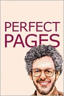 Aaron Shepard: Perfect Pages