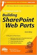 Darrin Bishop: The Rational Guide to Building SharePoint Web Parts