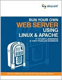 Stuart Langridge: Run Your Own Web Server Using Linux & Apache