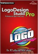 Summitsoft Corporation: Logo Design Studio Pro