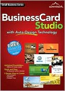 Summitsoft Corporation: Businness Card Studio