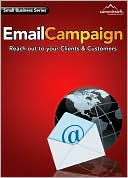 Summitsoft Corporation: Email Campaign