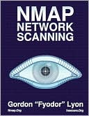 Gordon Lyon: Nmap Network Scanning