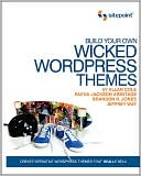 Alan Cole: Wicked WordPress Theme Design