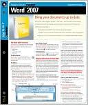 Quamut: Word 2007 (Quamut)