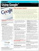 Quamut: Using Google (Quamut)