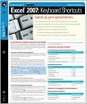 Quamut: Excel 2007 Keyboard Shortcuts (Quamut)