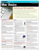 Quamut: Mac Basics (Quamut)