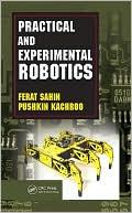 Ferat Sahin: Practical and Experimental Robotics