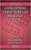 Pascal Hitzler: Conceptual Structures in Practice