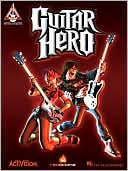 Hal Leonard Corp.: Guitar Hero