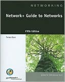 Tamara Dean: Network+ Guide to Networks