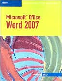 Jennifer Duffy: Microsoft Office Word 2007: Illustrated Brief