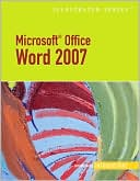 Jennifer Duffy: Microsoft Office Word 2007-Illustrated Introductory