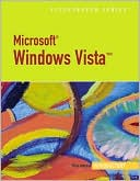 Steve Johnson: Microsoft Windows Vista-Illustrated Introductory