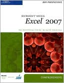 June Jamrich Parsons: New Perspectives on Microsoft Office Excel 2007, Comprehensive