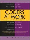 Peter Seibel: Coders at Work