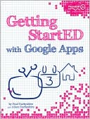 Paul Darbyshire: Getting StartED with Google Apps