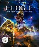Giles Sparrow: Hubble: Window on the Universe