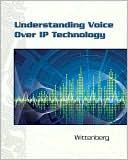 Nicholas Wittenberg: Understanding Voice Over IP Technology