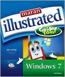 Ruth Maran: Maran Illustrated Windows 7 Guided Tour