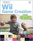 Mike Duggan: Wii Game Creation for Teens
