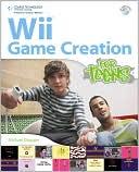Mike Duggan: Wii Game Creation for Teens