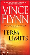 Vince Flynn: Term Limits