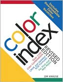 Jim Krause: Color Index