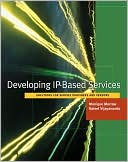 Monique Morrow: Developing Ip-Based Services