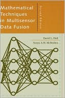David Hall: Mathematical Techniques In Multisensor Data Fusion 2nd Ed.