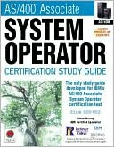 Steve Murray: AS/400 Associate System Operator Certification Guide