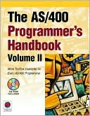 Mark McCall: The The AS/400 Programmer's Handbook, Volume II