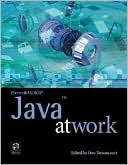 Don Denoncourt: iSeries and AS/400 Java at Work