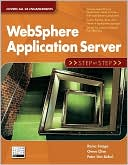 Rama Turaga: WebSphere Application Server: Step by Step