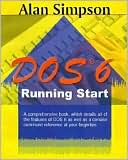 Alan Simpson: DOS® 6 Running Start