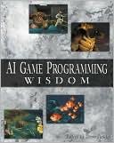 Steve Rabin: AI Game Programming Wisdom