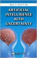 Deyi Li: Artificial Intelligence with Uncertainty