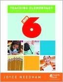 Joyce Needham: Teaching Elementary Information Literacy Skills with the Big6