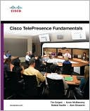 Tim Szigeti: Cisco TelePresence Fundamentals (Fundamentals Series)